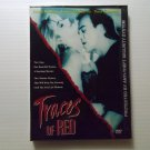 Traces of Red (1992) NEW DVD SNAP CASE
