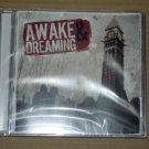 Awake & Dreaming (2005) NEW CD