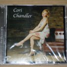 Cori Chandler - For the Love of It (2002) NEW CD