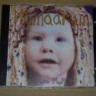 Mamadrum - 'Scuse Me? NEW CD