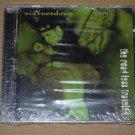 Sixfeetdeep - The Road Less Traveled (1996) NEW CD