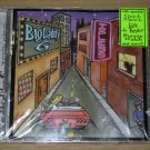 Big Daddy G - Topless (2000) NEW CD