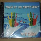 Nth Digri - Tales of the North Coast NEW CD