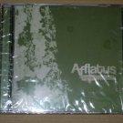 Afflatus - Autumn's Urgency (2004) NEW CD