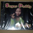 Ju-Ju - Sugar Daddy (2002) NEW CD