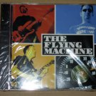 The Flying Machine (2004) NEW CD