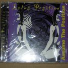 Lotus Position - Assume the Position NEW CD