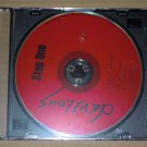 Devilous - Step One (2003) NEW CD