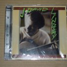 J. David Lindsay - View (1999) NEW CD
