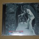 Ant Hill - Ant Hill (1998) NEW CD
