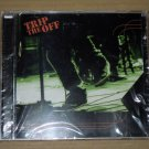 Trip the Off - Trip the Off (2000) NEW CD