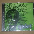Quiet - Ahead (1999) NEW CD