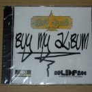 Gold Spade - Buy My Album NEW CD