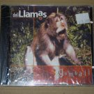 Deli Llamas - Gumball (1997) NEW CD