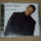 Juan Miguel - Ojitos Lindos (1999) NEW CD