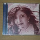 Morag Makin - Be Free (2000) NEW CD