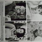 The Flinstones 1994 photo 8x10 Elizabeth Perkins Rick Moranis John Goodman Rosie O'Donnell