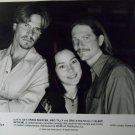 Sleep With Me 1994 photo 8x10 Meg Tilly Eric Stoltz Craig Sheffer S-1