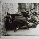 Midnight Run 1988 photo 8x10 Charles Grodin John Ashton Robert De Niro 2188-5