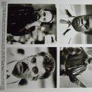 Midnight Run 1988 photo 8x10 Yaphet Kotto Dennis Farina John Ashton Joe Pantoliano 2188-6