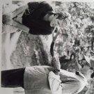 Dream Lover 1994 photo 8x10 director Nicholas Kazan James Spader DL-3