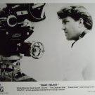 Blue Velvet 1987 photo 8x10 director David Lynch