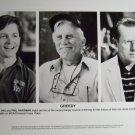 Greedy 1994 photo 8x10 Michael J. Fox Phil Hartman Kirk Douglas 2221-4