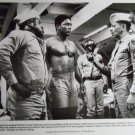 A Soldier's Story 1984 photo 8x10 Art Evans Larry Riley Adolf Caesar 7