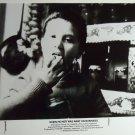 When Father Was Away on Business 1985 photo 8x10 moreno d'e bartolli boy