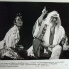 King Lear 1985 press photo 8x10 tatsuya nakadai R-1