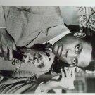 Ragtime 1981 press photo 8x10 moses gunn telephone