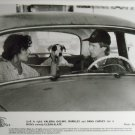 Clean Slate 1994 photo 8x10 Valeria Golino Dana Carvey dog Barkley CS-4