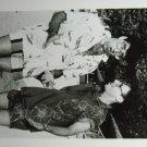 Club Paradise 1986 photo 8x10 eugene levy rick moranis BK-174