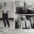 Sgt. Bilko 1996 press photo 8x10 steve martin 2236-3