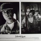 Mousehunt 1997 photo 8x10 christopher walkin