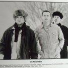 The Assignment 1997 photo 8x10 ben kingsley aidan quinn donald sutherland