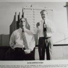 In the Company of Men 1988 photo 8x10 Aaron Eckhart Matt Malloy