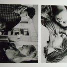 The Myth of Fingerprints 1997 photo 8x10 james legros julianne moore noah wyle