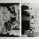 The Myth of Fingerprints 1997 photo 8x10 michael vartan hope davis cast photo