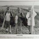 In God's Hands 1998 photo 8x10 matthew stephen liu shane dorian matt george