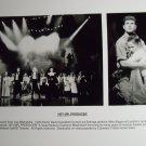 Hey Mr. Producer 1998 photo 8x10 les miserables miss saigon
