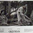 Old Man 1997 photo 8x10 jeanne tripplehorn arliss howard