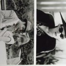 Rough Magic 1997 photo 8x10 bridget fonda russell crowe
