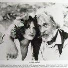 A Chef in Love 1997 photo 8x10 nino kirtadze pierre richard