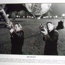 Men in Black 1997 photo 8x10 tommy lee jones will smith