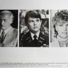 Over the Top 1987 photo 8x10 robert loggia david mendenhall susan blakely BK-624