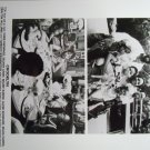 Crooklyn 1994 photo 8x10 chris knowings delroy lindo sharif rashid 5454-2