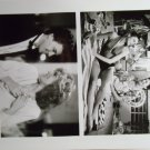 Mannequin 1987 photo 8x10 andrew mccarthy kim cattrall MA-3