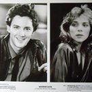 Mannequin 1987 photo 8x10 andrew mccarthy kim cattrall MA-2