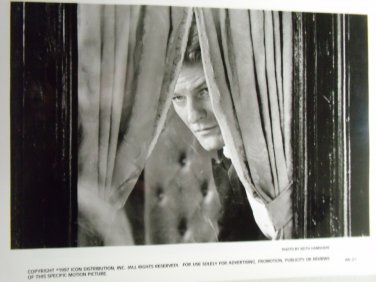 Anna Karenina 1997 photo 8x10 sean bean AK-21